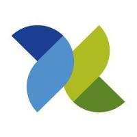 hexion-logo